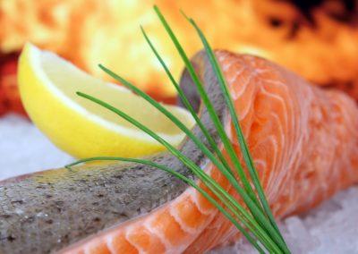 Insectenolie nieuwe bron voor omega-3-vetzuren